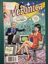 Archie Fine Grade Comic Books