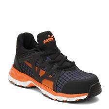 Men's Puma, Rush 2.0 Mid SD Composite Toe Work Shoe