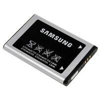 Batterie Originale AB463446BU pour SAMSUNG GT-E1190
