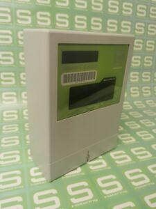 RFID Wholesaler Smart Meter Card Top Up Station - Landlords, Rentals, Flats