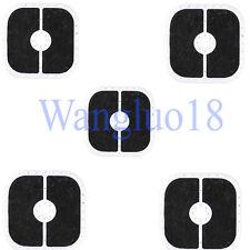 5X Air Cleaner Foam For Echo A226000350 A226000351 Echo BRD-280 PPT-280 SRM-266