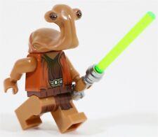 75051 Minifigure Minifig LEGO® Star Wars™ Ithorian Jedi Master