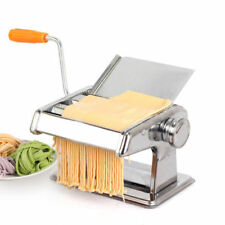 Pasta Cutting Attachment