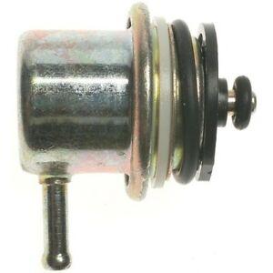 ACDelco 214-2159 Fuel Injection Pressure Regulator