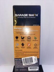 1- Pack Of 2 Ampulla Garage Smith GWP02S Multilayer Garage Wall & door Protector