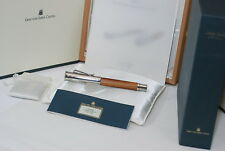 Graf Von Faber Castell Stylo Of The Année 2001 240th L. E.1761-2001