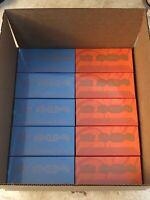 POKEMON TCG EVOLUTIONS XY MEGA CHARIZARD & BLASTOISE ELITE TRAINER BOXES 🔥📈