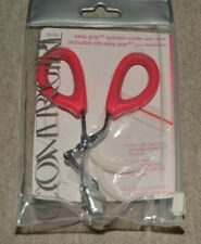 2 pcs  COVERGIRL EYE LASH CURLER  with extra refill @ $21.99 & free SH