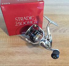 Stradic 2500  HG