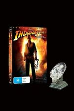 Thriller Action Adventure Limited Edition DVDs & Blu-ray Discs