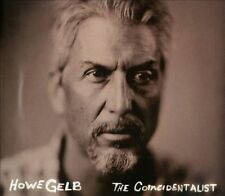 Giant Sand HOWE GELB Coincidentalist SEALED CD M. WARD Will Oldman KT TUNSTALL
