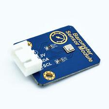 Adeept BMP180 Digital Barometric Pressure Sensor Module for Arduino Raspberry Pi