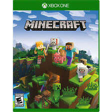 Minecraft Video Games for sale | eBay