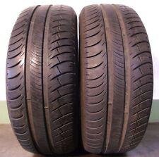 2 x 205 55 R 16 91 V Michelin Energy E3A 5,0mm Sommerreifen S942