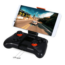 Wireless Bluetooth VR Mobile Game Controller Gamepad for Phone TV Box Tablet PC