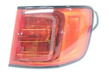 2018 BENTLEY BENTAYGA Drivers Right Rear LED Taillight Tail Light 36A.945.096.D