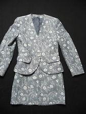 373f419db643c3 Vêtements tailleurs jupes bleus pour femme | Achetez sur eBay