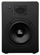 Earthquake Sound High Fidelity Speaker MPower-6 MODEL NO. MPOWER-6