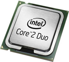 Intel CM80570E8600 SLB9L Core 2 Duo E8600 6M, 3.33GHz, 1333MHz  (1 Tray CPU)