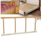 Bed Bumper Baby Safety Bed Rails Childern Elderly Adult Prevent Falls Guardrail