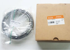 HITACHI 0885002 ZAXIS190W-3 ZAXIS220W-3 TAPERED ROLLER BEARING 0750117570