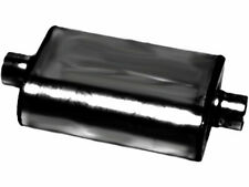 For 1997-2001 Ford Expedition Muffler Dynomax 35641RM 1998 1999 2000