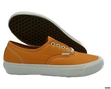 5a341108f15541 VN0A38EZN87 Vans Authentic Pro LX