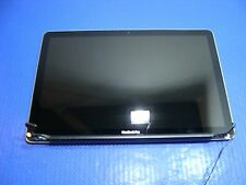 "Macbook Pro 15.4"" A1286 2010 MC373LL Glossy LCD Screen Complete Assembly GLP*"