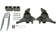 Belltech 98-03 Blazer V6 2/3 Drop Lowering Kit 625