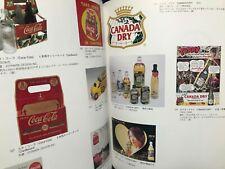 Raymond Loewy Japan Exhibition Book 2004 Standard Bearers 20th Century Design
