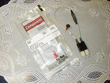 SC-SC Fiber Cable Multi-Mode w/ 7.0 dB ATTENUATOR NEW!