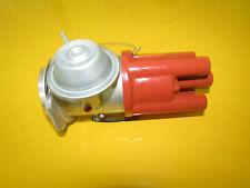 Zündverteiler Bosch Astra F  1.4  ORIGINAL OPEL 1211411
