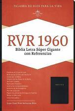 LA SANTA BIBLIA/ HOLY BIBLE - HOLMAN BIBLE PUBLISHERS (COR)