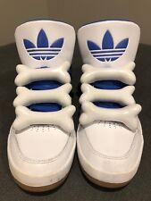 Adidas Jeremy Scott Bones Tribute, Size 13, Rare!