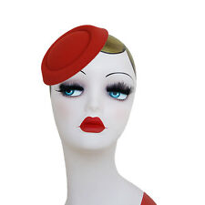 Womens Mini Top Hat Fascinator Base Craft Making Millinery DIY Supplies A241