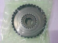 Genuine CLUTCH PACK ASSY for SsangYong REXTON, SATVIC/RODIUS 05~12 #3258821000