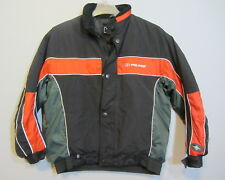 Polaris Free Ride winter jacket/coat mens S