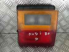 Feu Arrière Droit - AUDI 80
