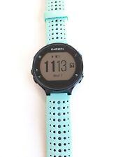 Garmin 100371754 Forerunner 235 Watch - Black
