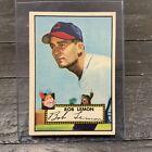 1952 Topps Baseball Cards 41