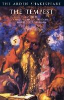 The Tempest (Arden Shakespeare) by William Shakespeare