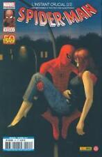 Panini    Spider-Man  SPIDERMAN  V2    N° 141                             JUIL05
