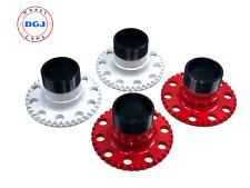 5 Lug Lowrider Wire Wheel Adapters 5x5.5/135