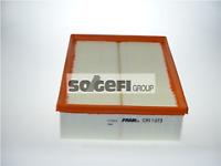 Fram CA11073 Air Filter for Vauxhall Opel Movano 165465171R 93167904 4423824