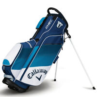 Callaway Chev Stand Bag *BRAND NEW*