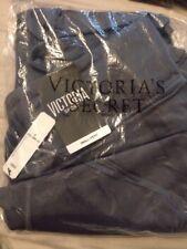 VSX Black Victoria's Secret Sport Fashion Tight Leggings Pants (S)Black Pearl