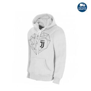 Felpa Juventus Donna a Felpe e tute da donna | Acquisti Online su eBay
