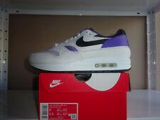 Nike Air Max 1 DNA Purple Punch US8/UK7/EUR41 Patta,Atmos,Animal,Parra,Amsterdam