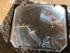 SINAR FRESNEL 5X4 VIEWING SCREEN
