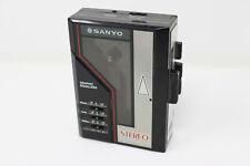 Walkman Sanyo MGP 17